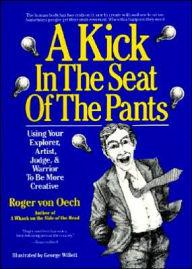 Kick in the pants.jpg