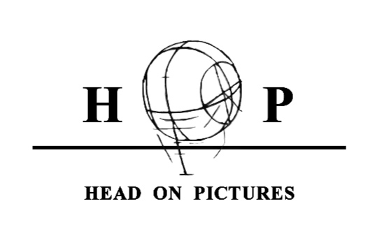Head on Pictures