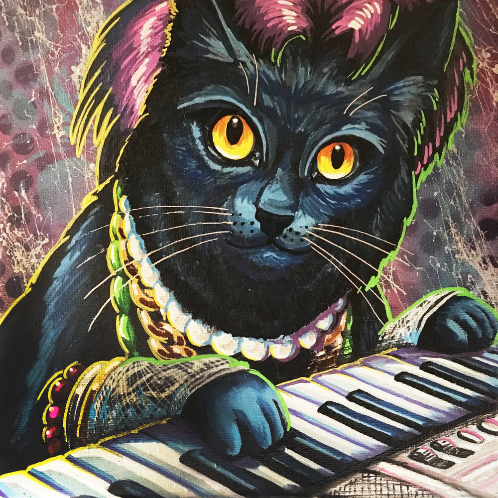 pet band keyboard.jpg
