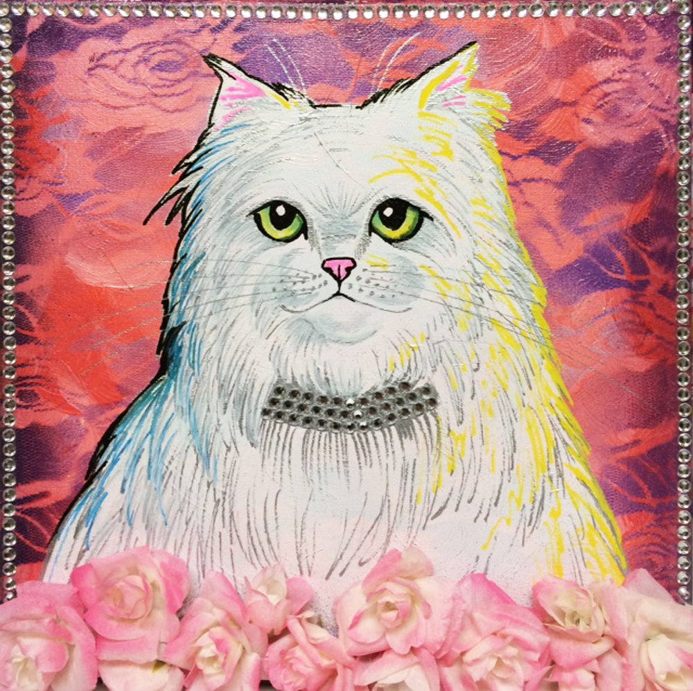 Kitty Glitter.jpg