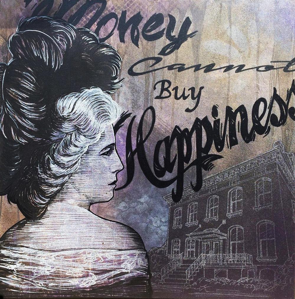 Money Cannot Buy Happiness.jpg