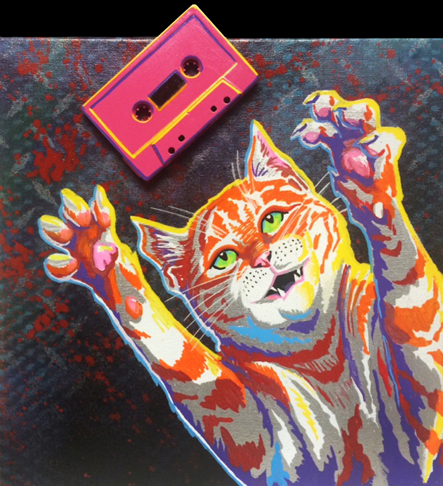 Rad Kitty.jpg