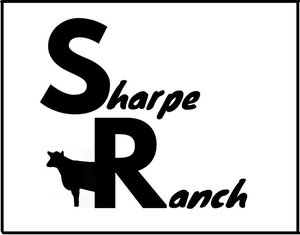 Sharpe Ranch