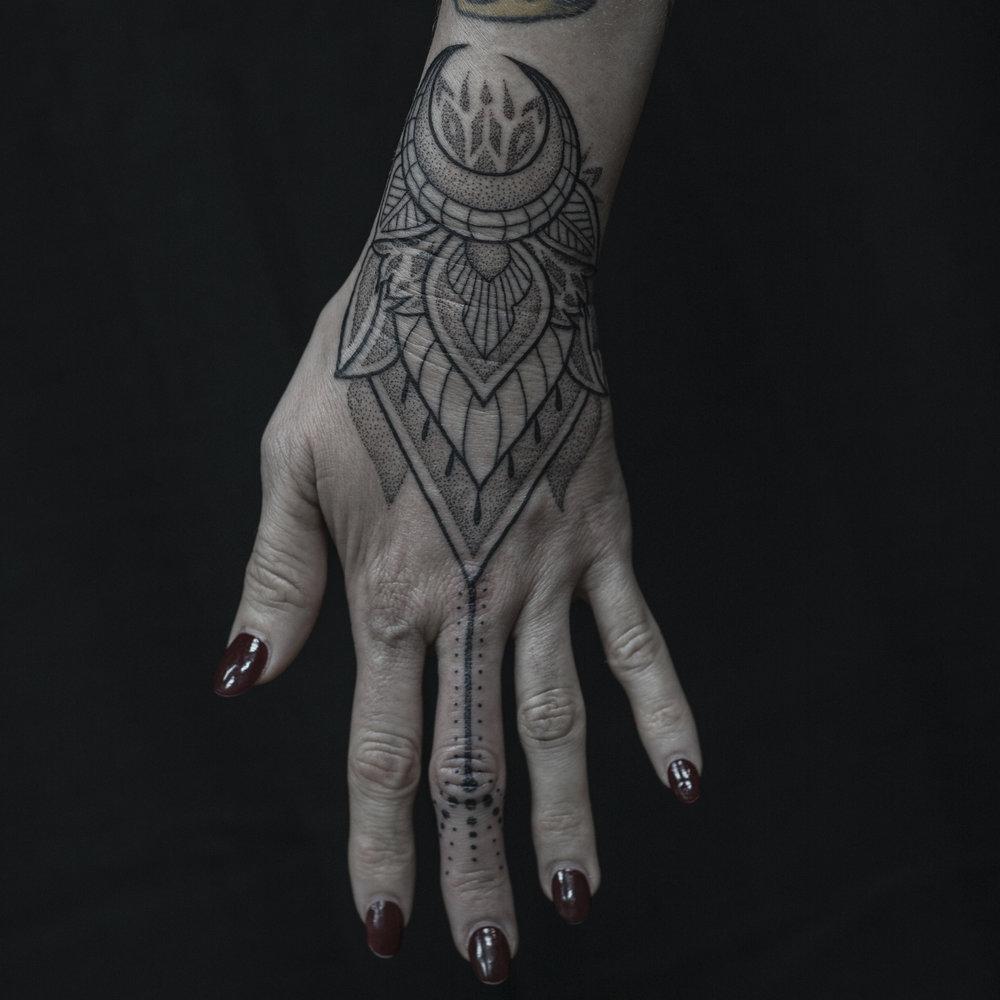 Flav hand.jpg