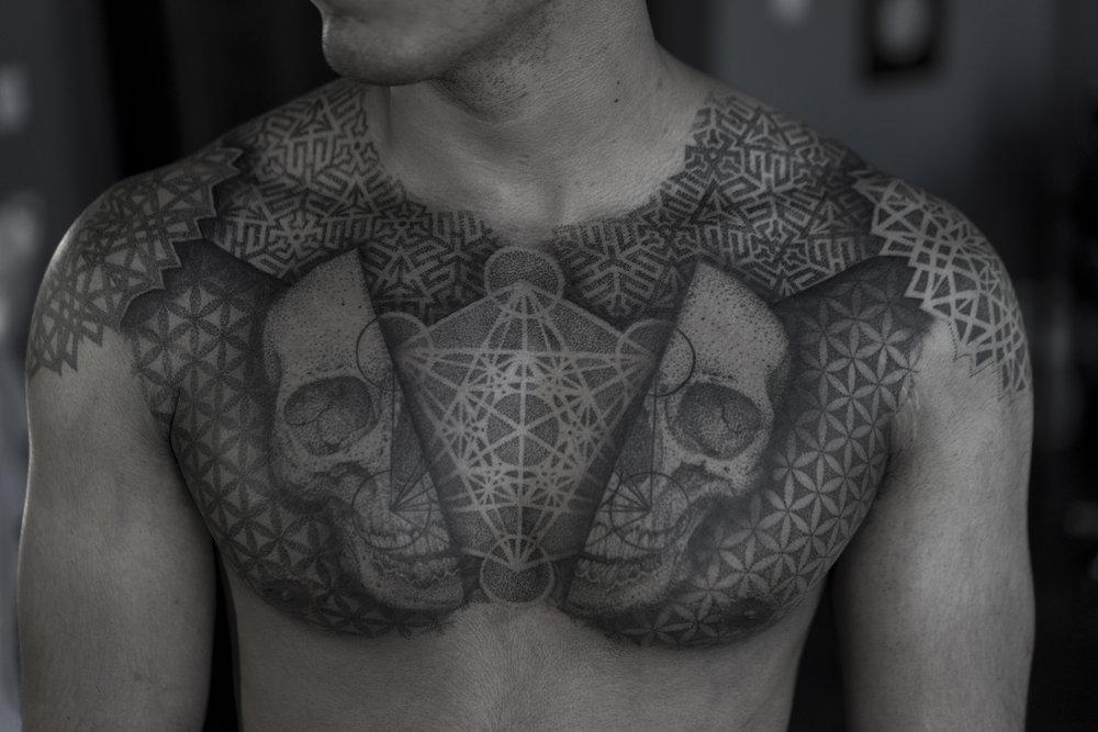 marlon chest.jpg