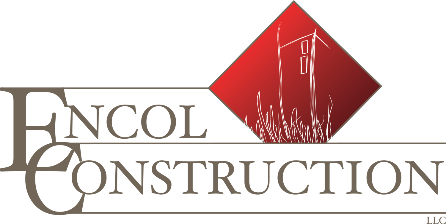 ENCOL CONSTRUCTION