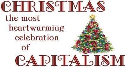 christmas-capitalism.jpg
