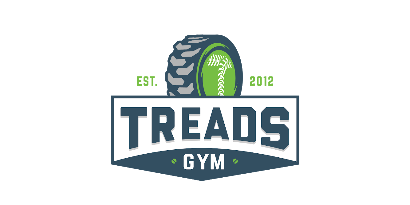 Treads Gym