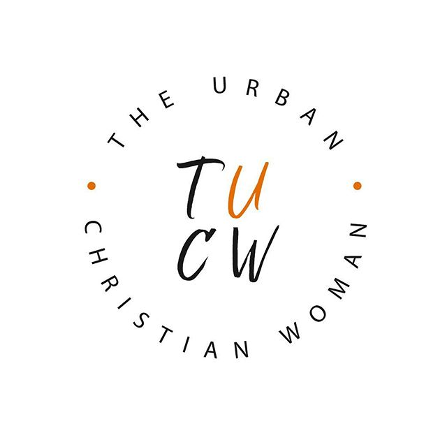 Hey Ladies!!!! We are so excited to be announcing that we are launching @theurbanchristianwoman Podcast! Yay!!! We are ecstatic about equipping urban women with the Gospel for everyday life and the podcast is just one other medium the Lord has led us to use for his glory. So mark your calendars and if you haven't followed us, hit that button today! And don't forget to tag a friend! #christian #urbanchristianwomen #urbanchristian #cleveland #clevelandchristian #urbanwoman #christianity #womenintheword #shereadstruth #womenencouragingwomen #blogger #podcast #christianpodcast #urbanpodcast