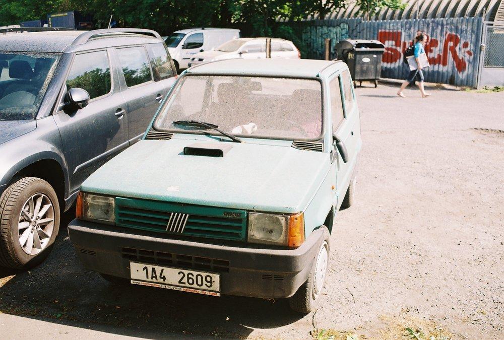 v350.JPG