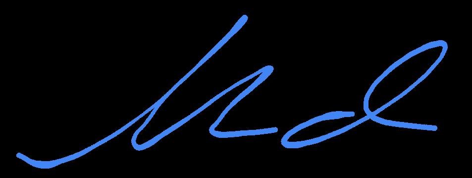 Draw_Signature_App_(979).png