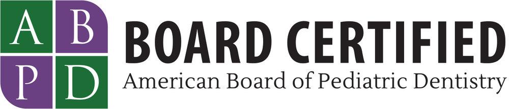 ABPD-BoardCertified.jpg