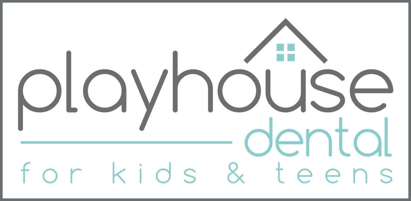 Playhouse Dental for Kids and Teens