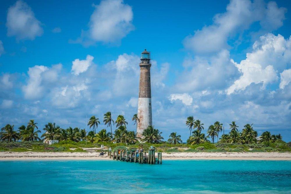 dry-tortugas-lighthouse.jpg