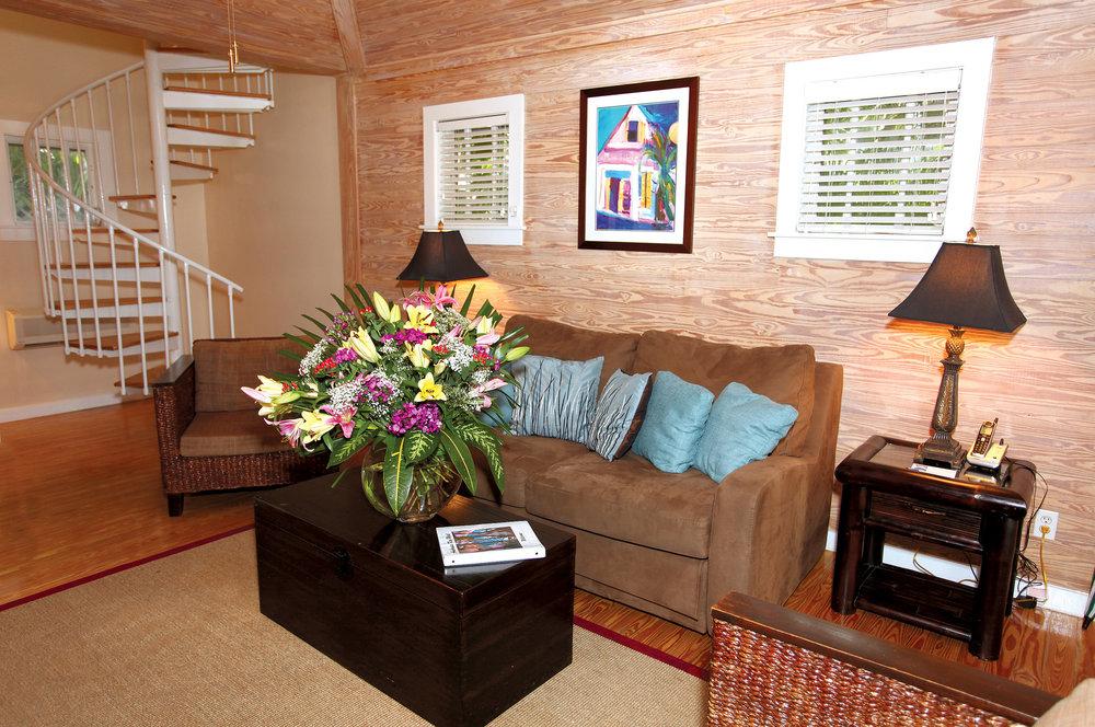 ambrosia-guest-house-room-4.jpg