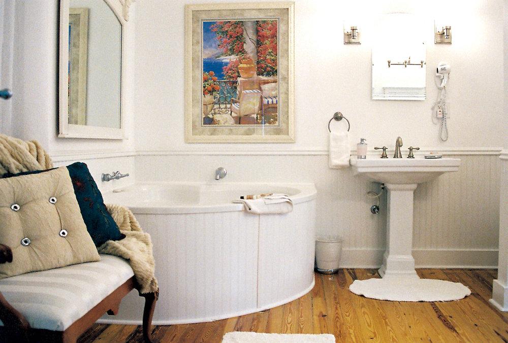 ambrosia-guest-house-bathroom.jpg