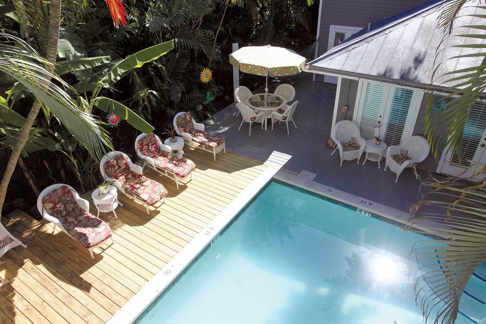 ambrosia-guest-house-pool-4.jpg