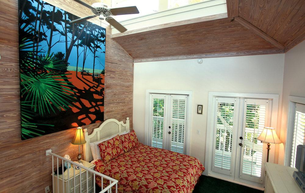 ambrosia-guest-house-room-2.jpg