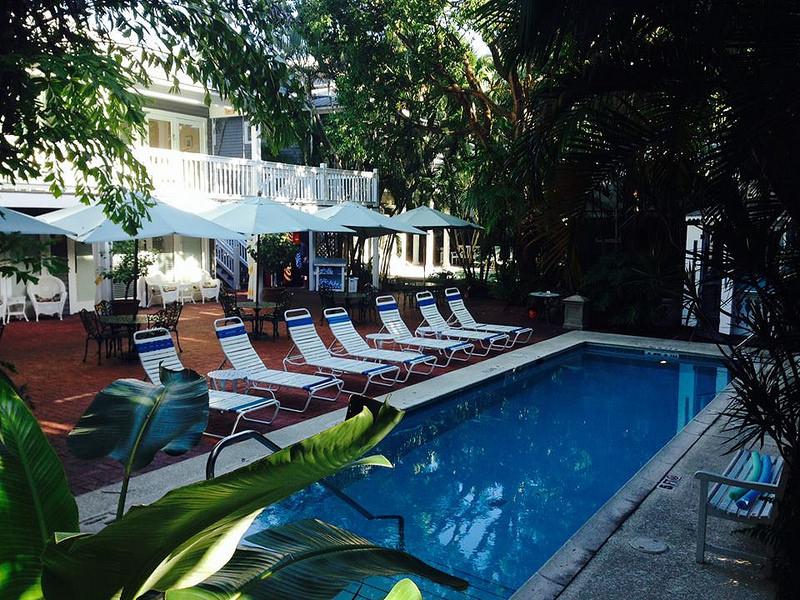 ambrosia-guest-house-pool-3.jpg