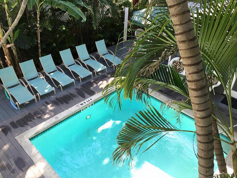 ambrosia-guest-house-pool.jpg
