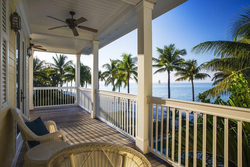 sunset-key-cottages-patio.jpg