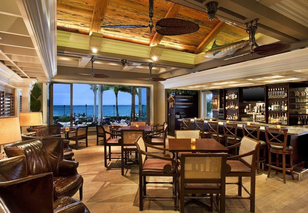 sunset-key-cottages-restaurant.jpg