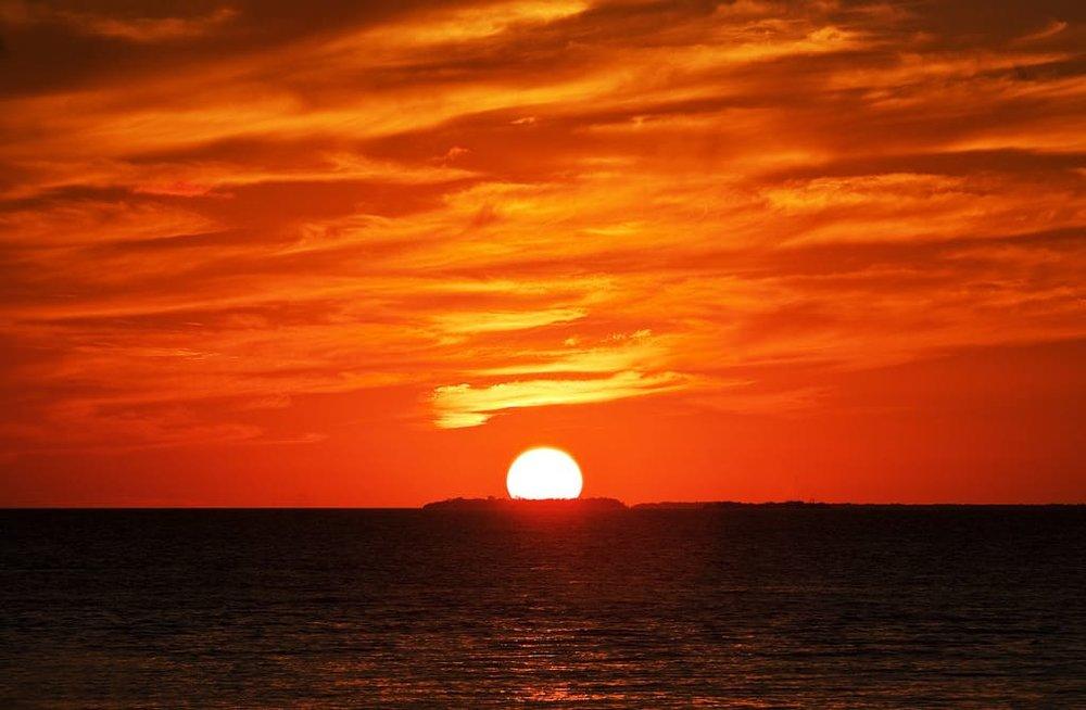 sunset-key-cottages-sunset.jpg