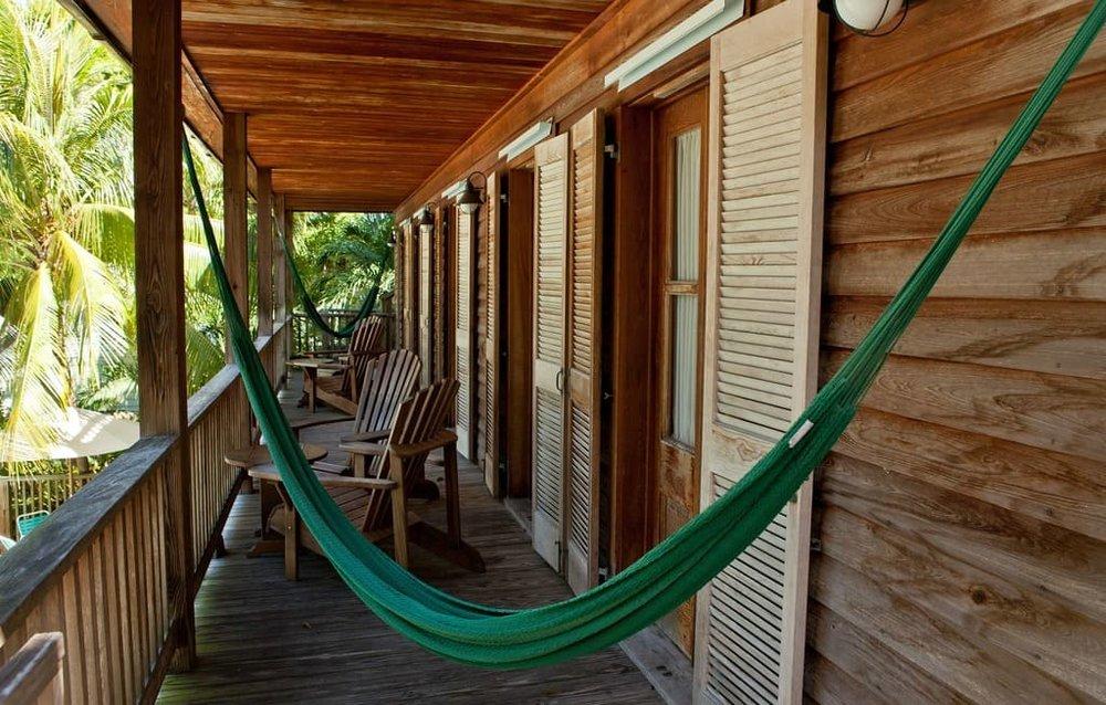 Island-city-house-key-west-hammock.jpg