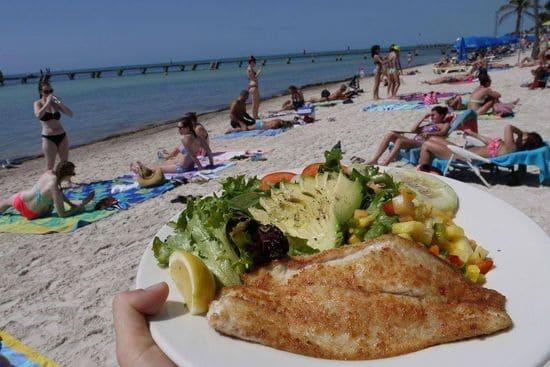 salute-key-west-restaurant-beach.jpg