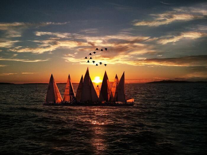 key-west-sunset-boats.jpg