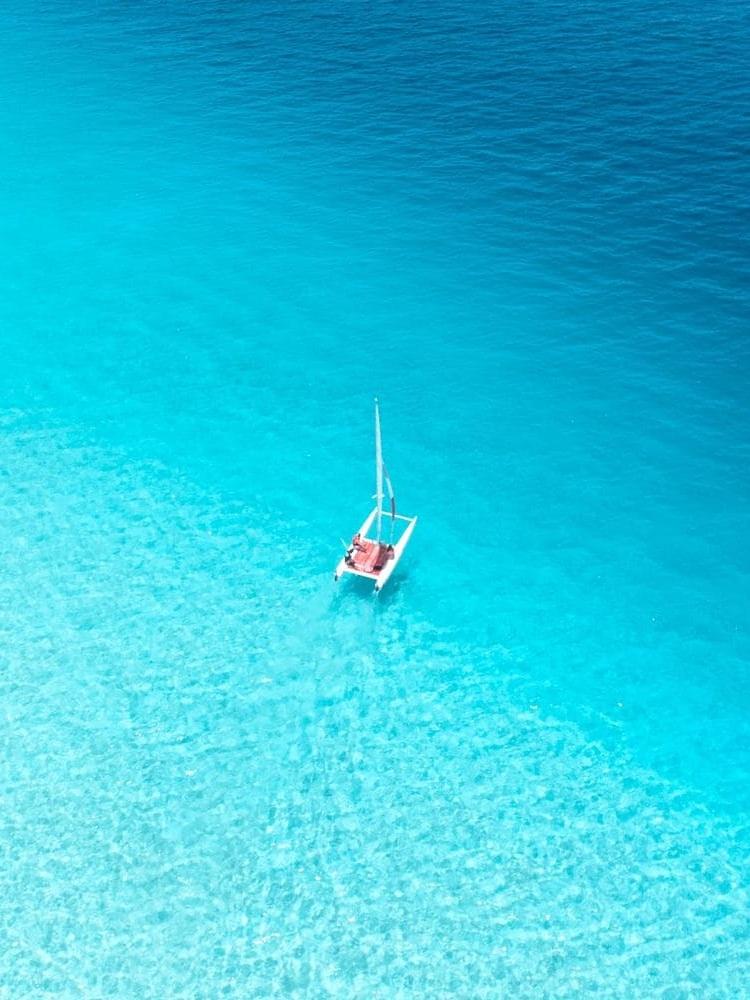 fury-catamarans-key-west.jpg
