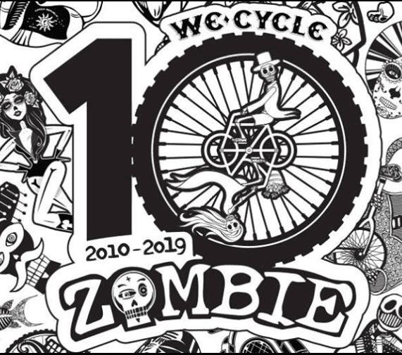 zombie-bike-ride-key-west-2019.jpg