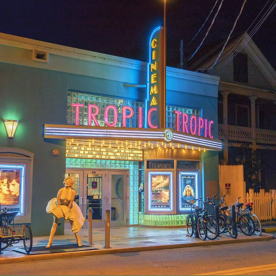 Tropic-cinema-key-west.jpg