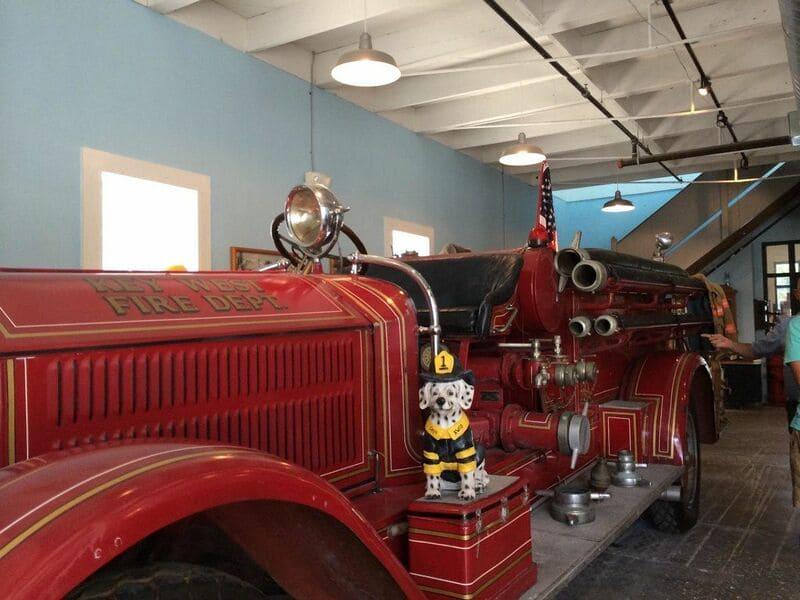 key-west-firehouse-museum (1).jpg