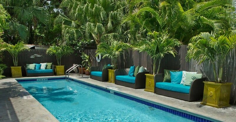 cypress-house-hotel-key-west-pool.jpg