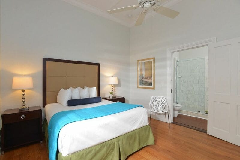 cypress-house-hotel-key-west-room-2jpg.jpg