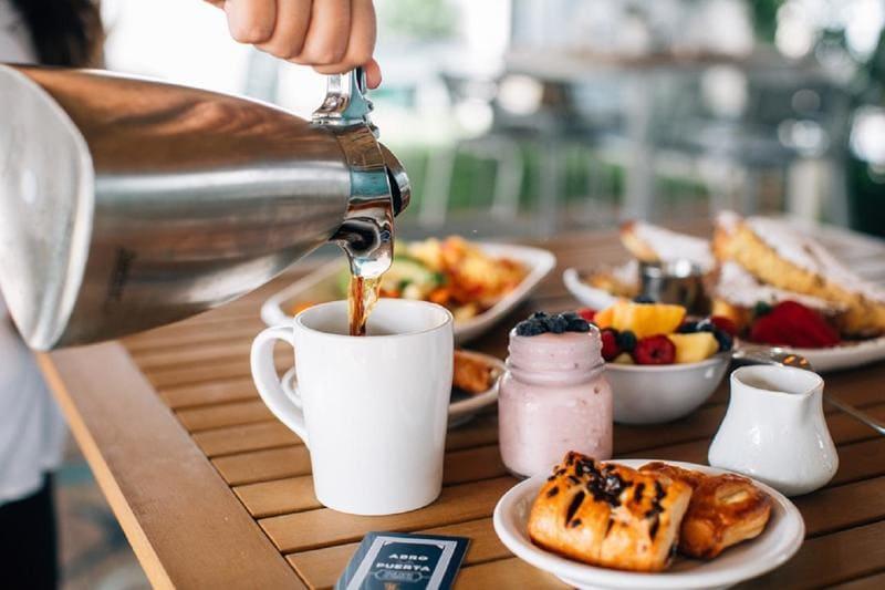 havana-cabana-key-west-breakfast.jpg