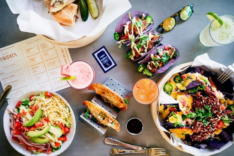 havana-cabana-key-west-food.jpg