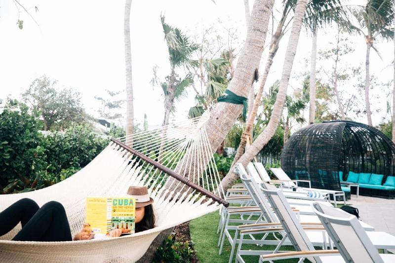 havana-cabana-key-west-hammock.jpg