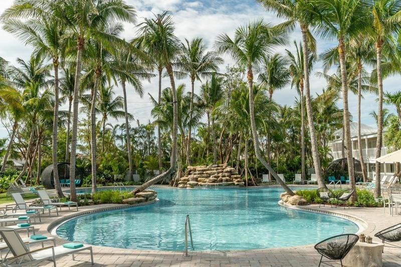 havana-cabana-key-west-pool.jpg