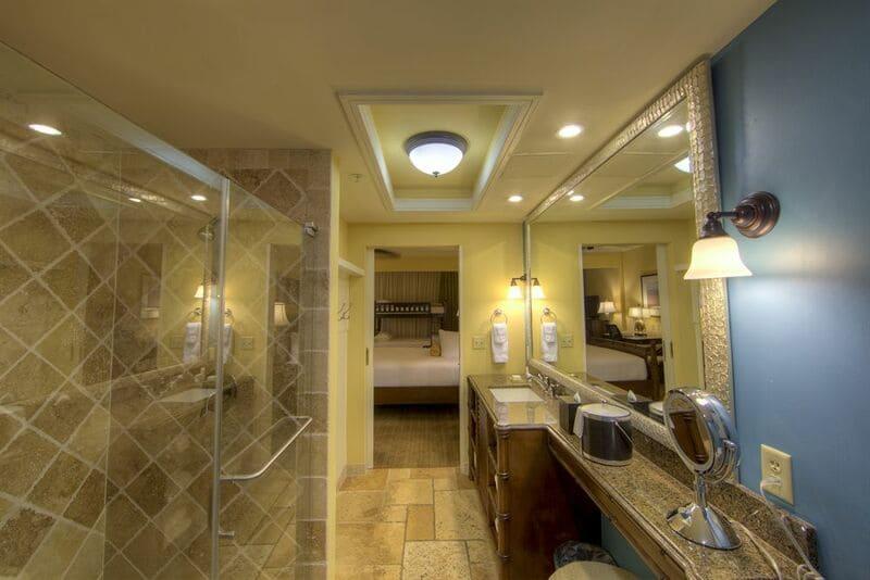 hawks-cay-resort-duck-key-bathroom.jpeg