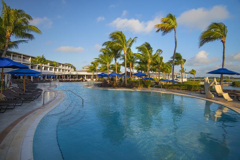 hawks-cay-resort-duck-key-pool-2.jpeg