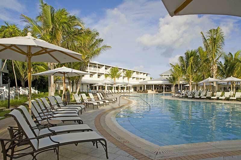 hawks-cay-resort-duck-key-pool.jpeg