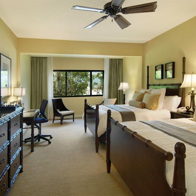 hawks-cay-resort-duck-key-room.jpeg