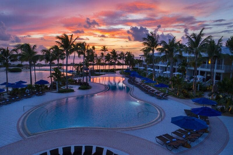 hawks-cay-resort-duck-key-sunset.jpeg