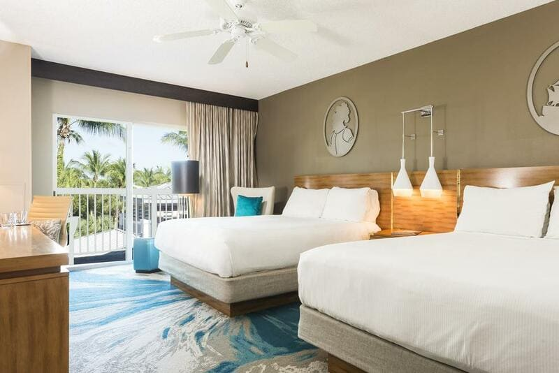 double-tree-inn-key-west-room-2.jpg