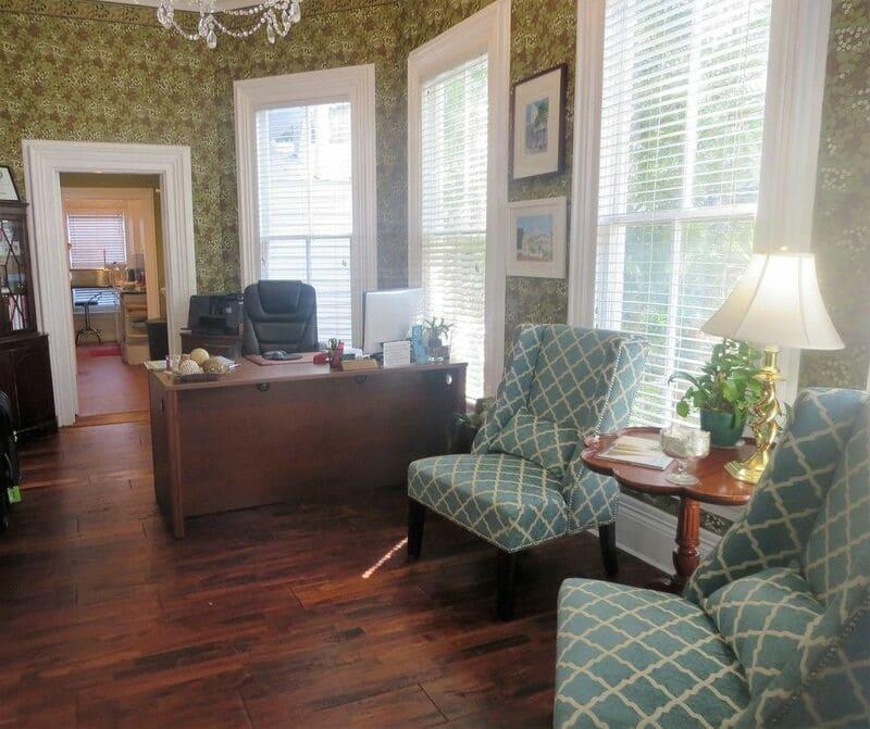 artist-house-key-west-interior.jpg