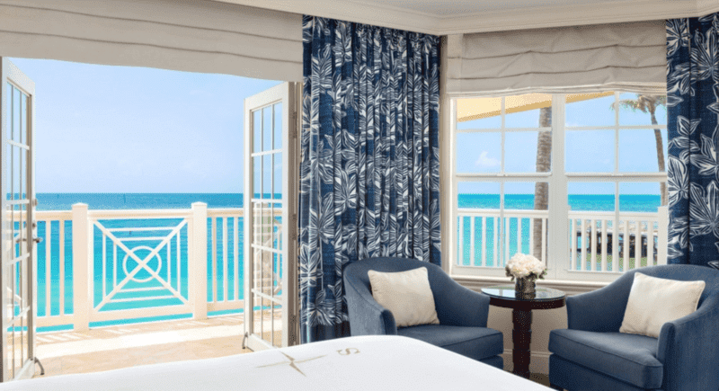southernmost-beach-resort-room-3.png