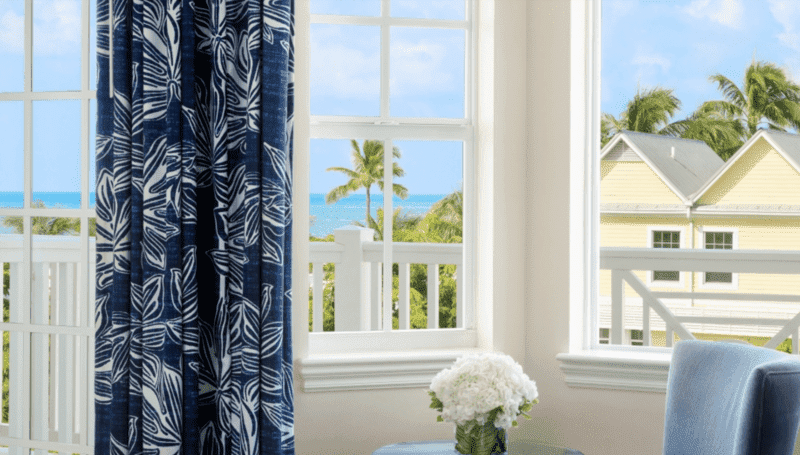 southernmost-beach-resort-room-7.png
