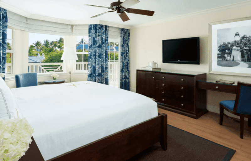 southernmost-beach-resort-room-11.png